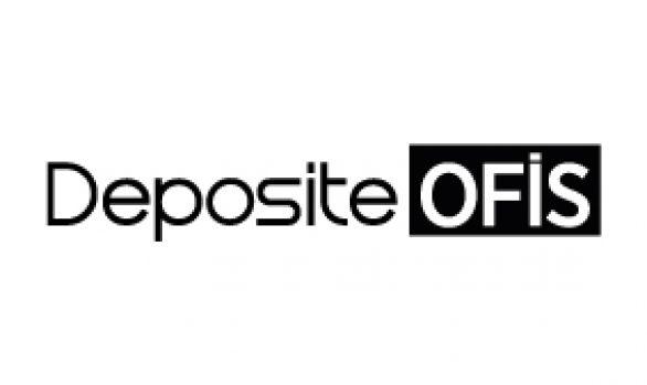 Deposite Ofis