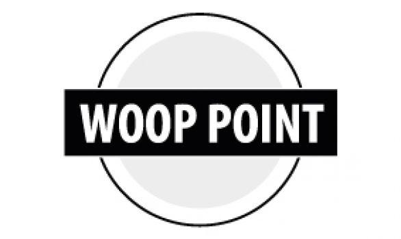 Woop Point