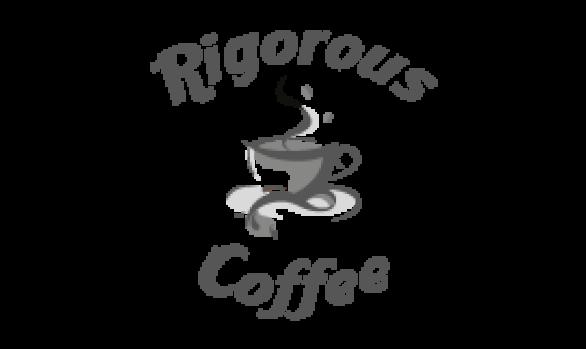 Rigorous Coffee
