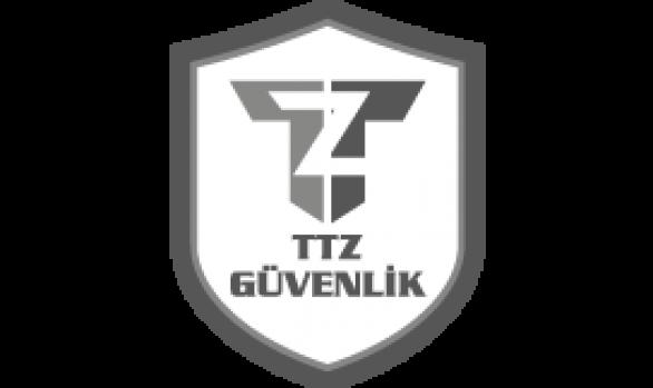 TTZ Güvenlik